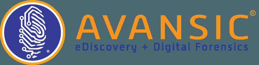 Avansic logo_R2